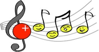 Musikwettbewerb VMSZ